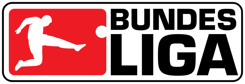 Bundesliga Banner Soccer Highlights