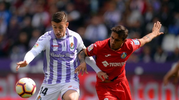 Valladolid vs Getafe: Prediction, Lineups, Team News, Betting Tips & Match Previews
