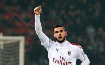 AC Milan wins the second consecutive game..Bologna 2-3 AC Milan