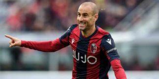 Bologna 2-1 Atalanta | Palacio & Poli on target[