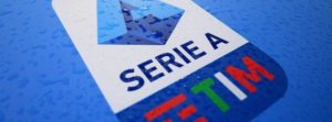 Serie A's Top Ten Greatest ever Players