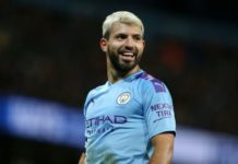 Sheffield United 0-1 Manchester City Highlights