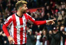 Brentford 1-0 Stoke City: Emilano Marcondes' brilliant free-kick earns Brentford a win