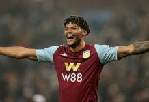 Aston Villa 2-1 Watford Highlights