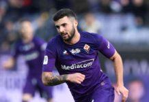 Fiorentina beats Atalanta 2-1 to reach quarterfinals