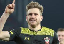 Crystal Palace 0-2 Southampton Highlights