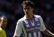 Valladolid Salvage Late Draw With Leganes