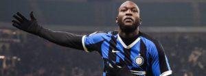 Udinese 0-2 Inter | Lukaku Brace Gives Inter The Points